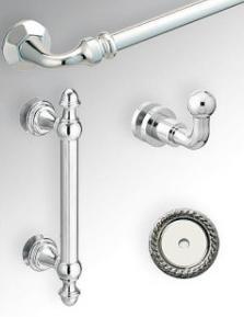 Shower_Door_Parts